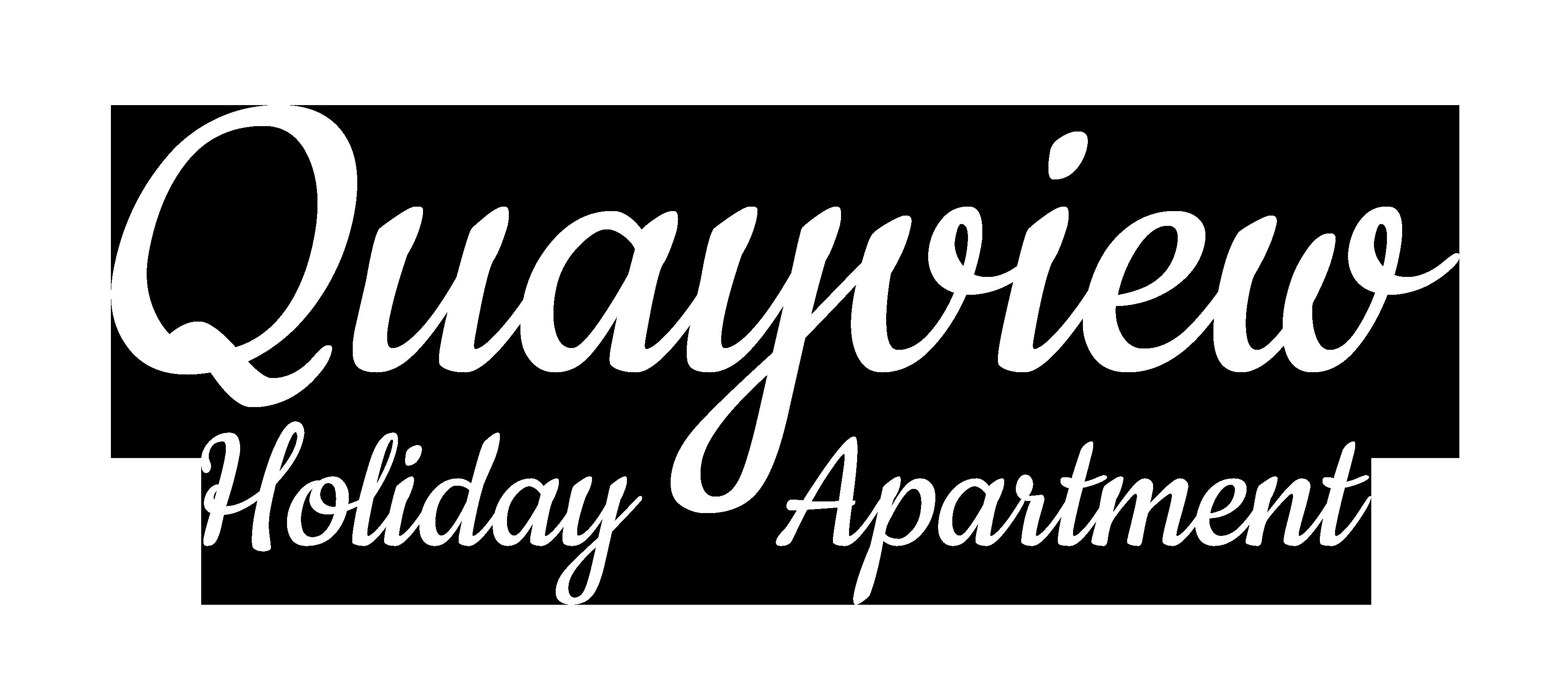 Quayview Logo